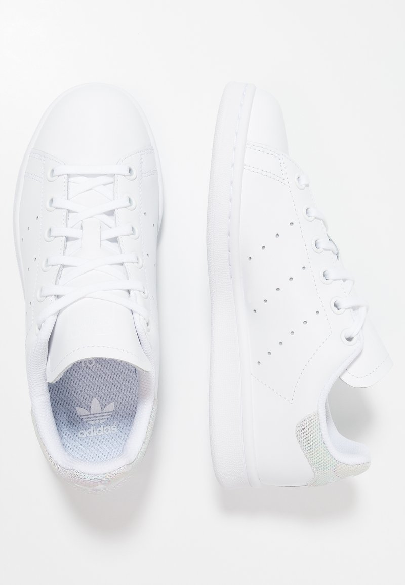 adidas Originals - STAN SMITH - Sneakers laag - footwear white