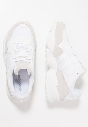 YUNG-96 - Trainers - footwear white/grey two