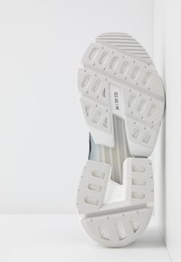 adidas Originals - POD-S3.1 - Sneakers laag - core black/shock red - 5
