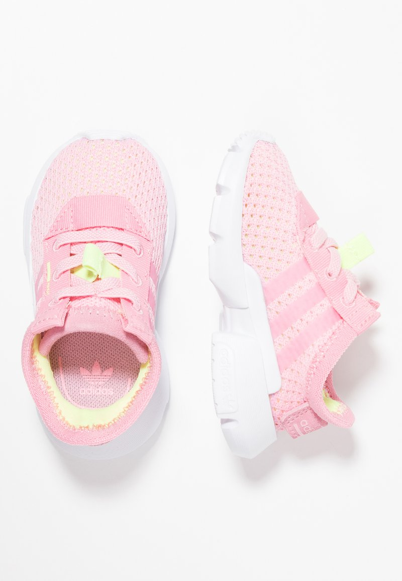 adidas Originals - POD-S3.1 - Slip-ins - light pink/true pink