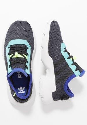 POD-S3.1 - Zapatillas - carbon/carbon/core black