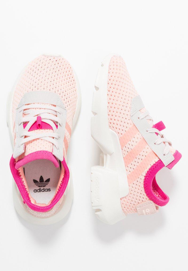 adidas Originals - POD-S3.1 - Sneakers - pink