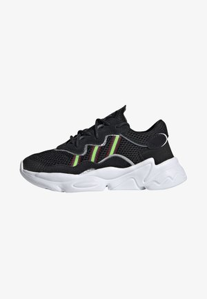 OZWEEGO SHOES - Sneakers - black