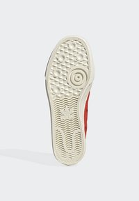 adidas Originals - CONTINENTAL VULC SHOES - Matalavartiset tennarit - orange - 5