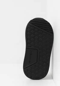 adidas Originals - X_PLR S - Mocasines - footwear white/core black - 5