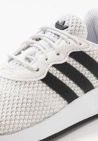 adidas Originals - X_PLR S - Mocasines - footwear white/core black - 2