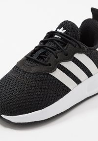 adidas Originals - X_PLR S - Nazouvací boty - core black/footwear white - 2
