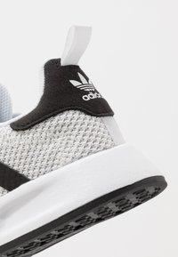 adidas Originals - X_PLR - Sneakers laag - footwear white/clear black - 2