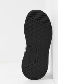 adidas Originals - X_PLR - Sneakers laag - footwear white/clear black - 5