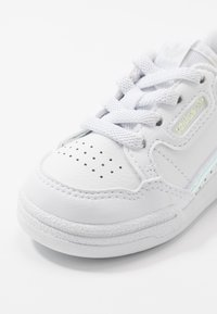 adidas Originals - CONTINENTAL 80 - Sneakers laag - footwear white/core black - 2