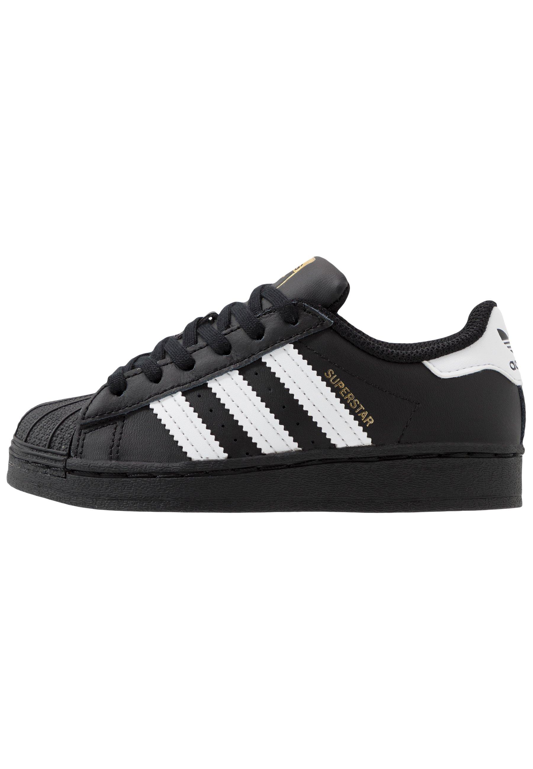 Adidas Originals Superstar - Sneakers Basse Footwear White wJP3e