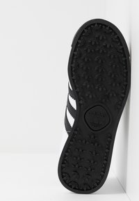 adidas Originals - SAMOA  - Sneakers laag - footwear white/core black