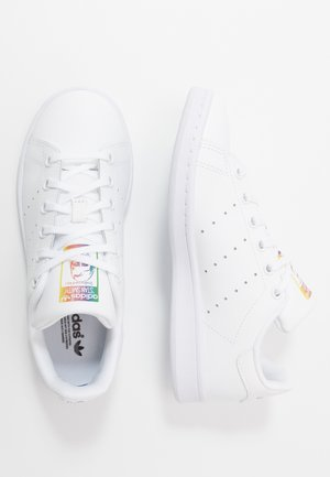 STAN SMITH - Sneakers basse - footwear white/core black