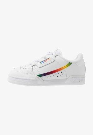 CONTINENTAL 80 - Sneakers laag - footwear white/core black