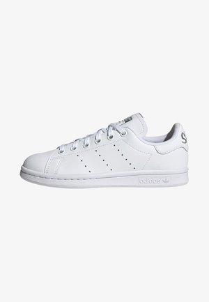 STAN SMITH - Baskets basses - white