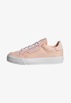 CONTINENTAL VULC  - Sneakers - orange