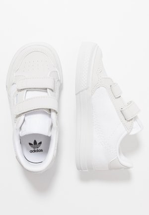 CONTINENTAL - Trainers - footwear white/grey one