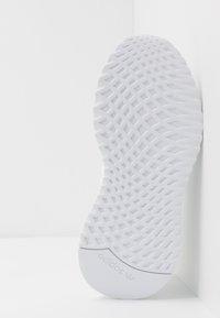 adidas Originals - U_PATH RUN - Sneakers - footwear white - 5