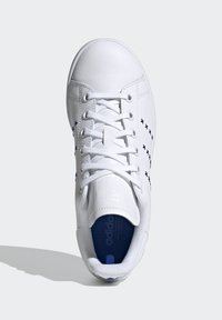 adidas Originals - STAN SMITH SHOES - Sneakers basse - white - 1