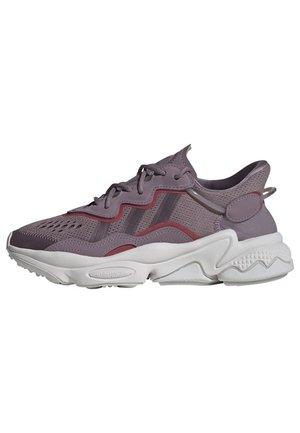 OZWEEGO SHOES - Sneaker low - purple