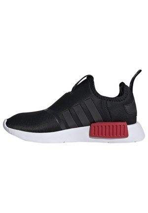 NMD 360 - Trainers - black