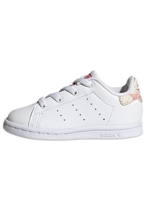 STAN SMITH  - Baskets basses - white