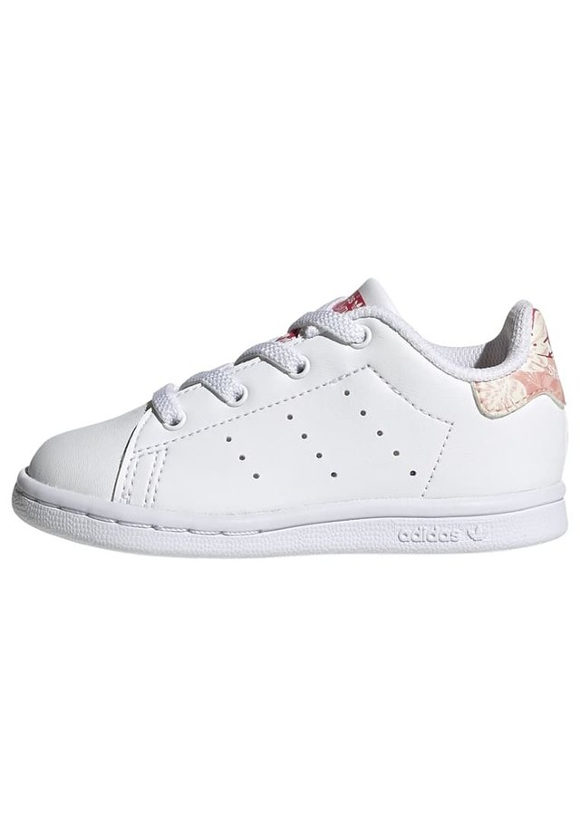 STAN SMITH  - Sneakers laag - white