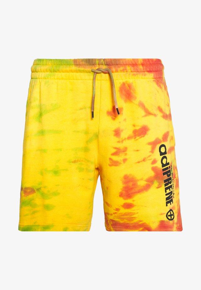 ADIPRENE - Shorts - multi-coloured