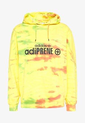 ADIPRENE - Hoodie - multi-coloured