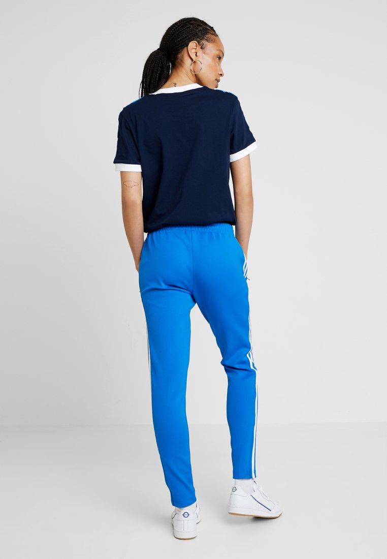 SurvêtementDark Adidas Steel De Originals Pantalon I2YWEH9De