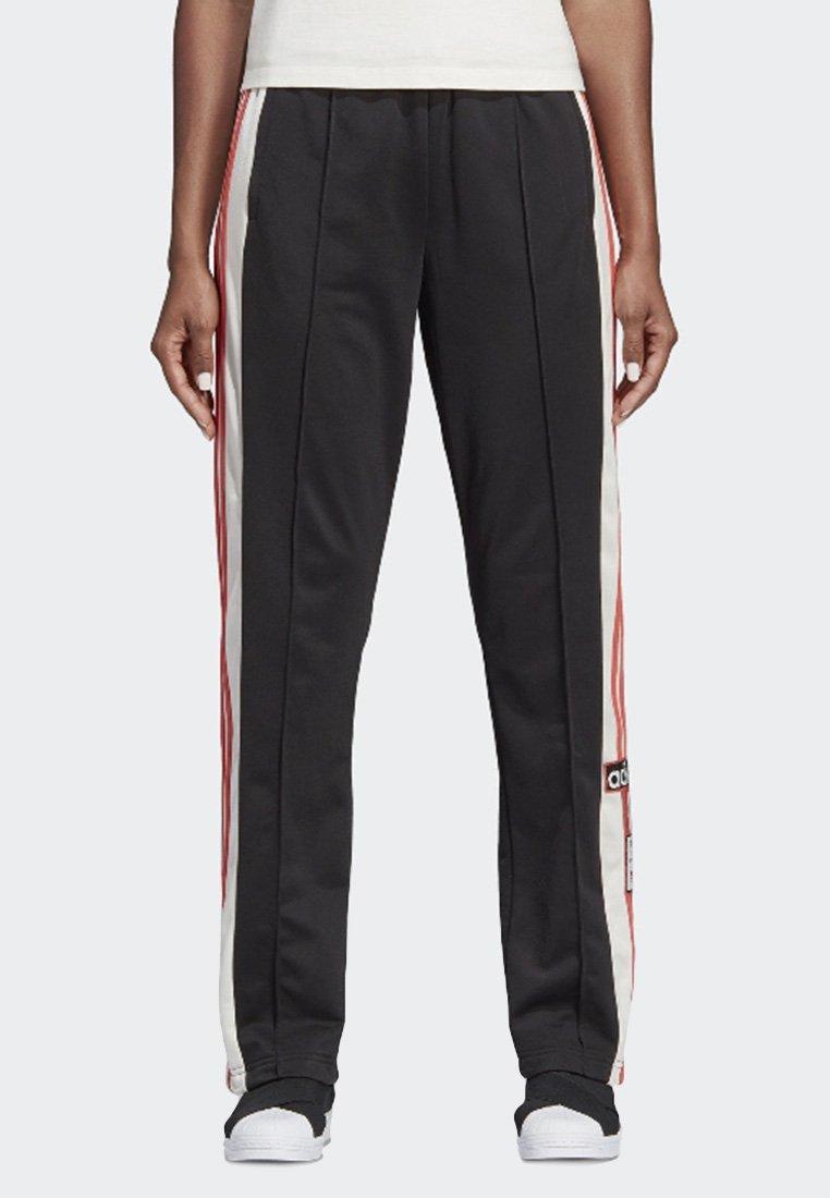 Pantalon Survêtement Originals Adidas Black De GSzLqUMVp
