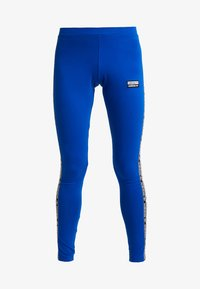adidas Originals - TIGHTS - Leggings - collegiate royal - 3
