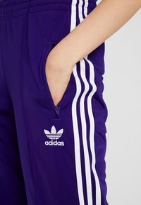 adidas Originals - FIREBIRD - Joggebukse - collegiate purple - 4