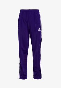 adidas Originals - FIREBIRD - Joggebukse - collegiate purple - 3