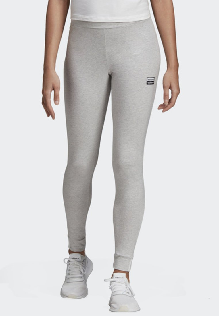 Adidas Grey Originals LeggingsLegging Adidas LeggingsLegging Adidas LeggingsLegging Originals Adidas Originals Grey LeggingsLegging Originals Grey kTOPXuZwi