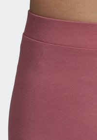 adidas Originals - LEGGINGS - Legging - pink - 6
