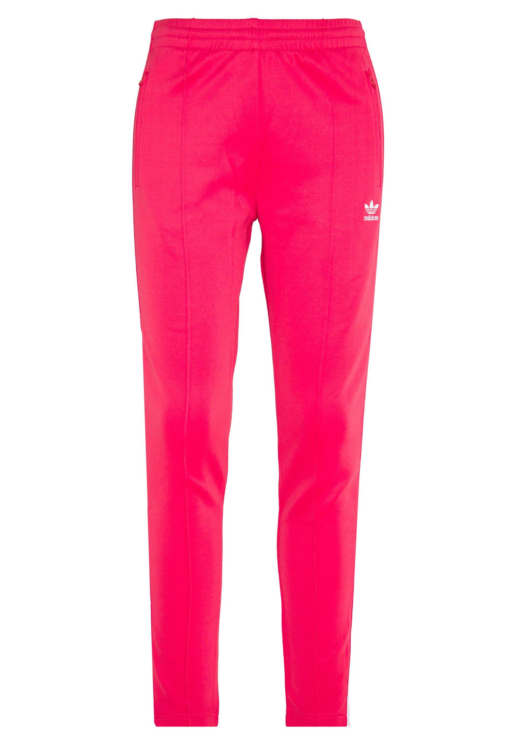 adidas Originals PANTS Pantalon de survêtement power