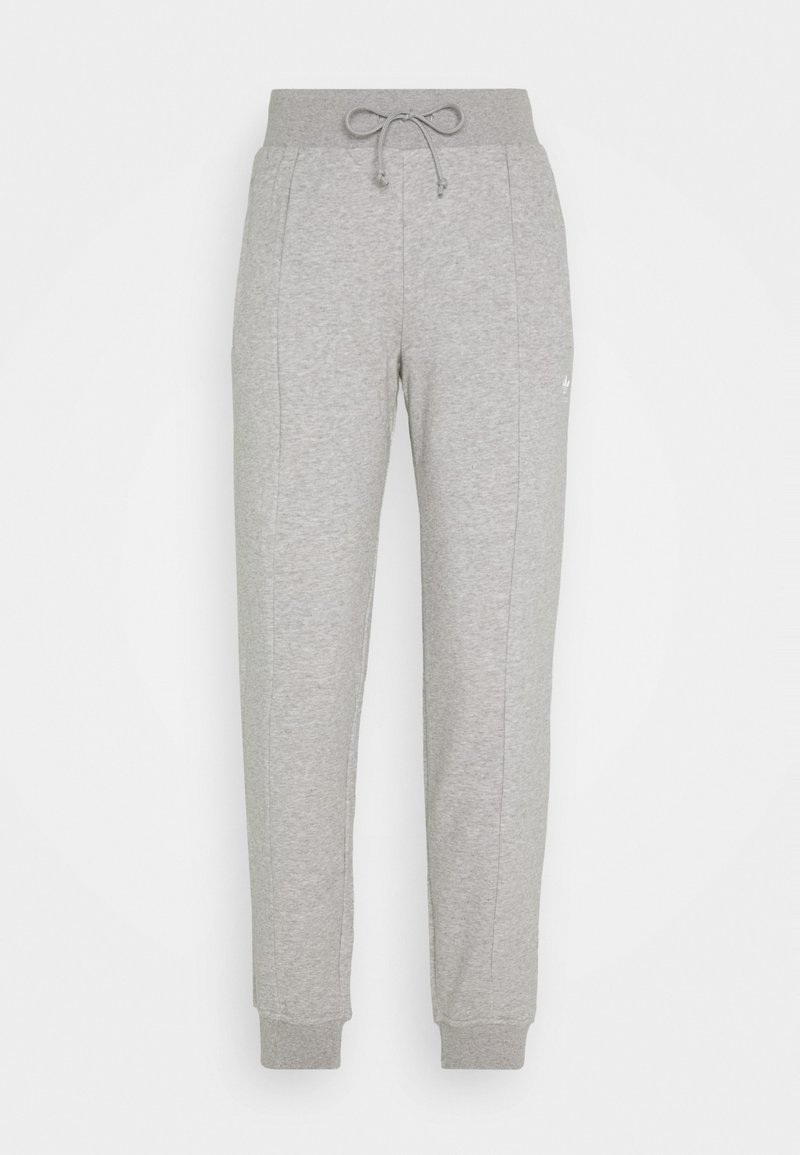 adidas Originals - TRACK PANT - Joggebukse - medium grey
