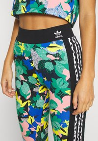 adidas Originals - TIGHTS - Legging - multicolor - 4