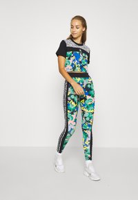 adidas Originals - TIGHTS - Legging - multicolor - 1