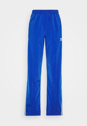 FIREBIRD - Tracksuit bottoms - team royal blue