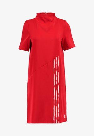 DANIELLE CATHARI DRESS - Kjole - scarlet