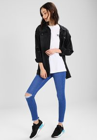 adidas Originals - Printtipaita - white - 1