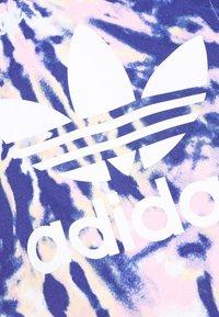adidas Originals - LOOSE TANK - Top - multicolor - 5