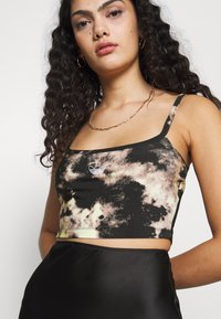 adidas Originals - CROP TANK - Top - multicolor - 4