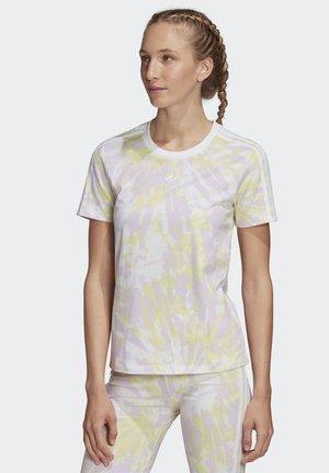 T-SHIRT - Print T-shirt - multicolour