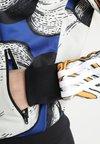 adidas Originals - Trainingsvest - multicolor