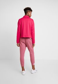 adidas Originals - TRACKTOP - Trainingsvest - energy pink - 2