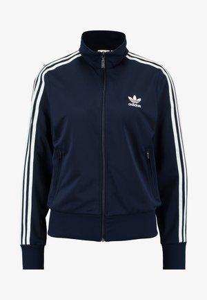 FIREBIRD - Trainingsjacke - collegiate navy