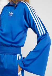 adidas Originals - TRACK - Veste légère - collegiate royal - 5